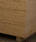 legname per edilizia