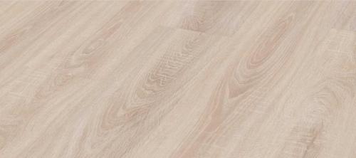 parquet legno