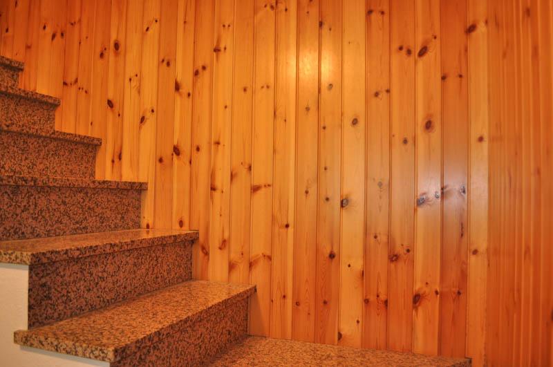 Perline legno vendita legno genova legnami cordano for Perline in legno per pareti prezzi