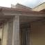 tettoia legno pontedecimo