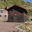 realizzazione casa in legno