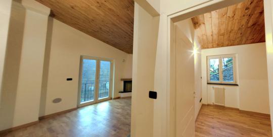 sottotetto-pavimenti-legno